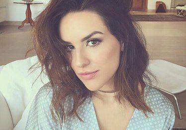 Youtuber Kéfera vira atriz global e está na próxima novela das seis