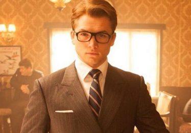Franquia 'Kingsman' tem mais dois filmes confirmados