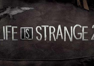 Life is Strange 2 ganha data de lançamento