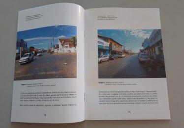 Livro que resgata história das ruas de paralelepípedo de Piracanjuba será lançado nesta quinta-feira (21)