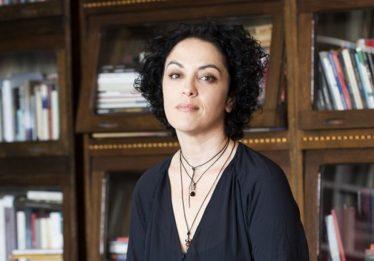 'Me filiei ao PT na contramão da história', diz Márcia Tiburi