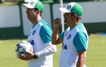 Goiás tenta manter boa sequência em jogo contra o Juventude
