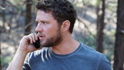 'O Atirador': Terceira temporada chega na próxima sexta à Netflix