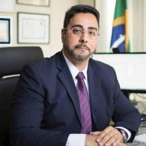 Juíza quer tirar de Marcelo Bretas processos da Lava Jato no Rio