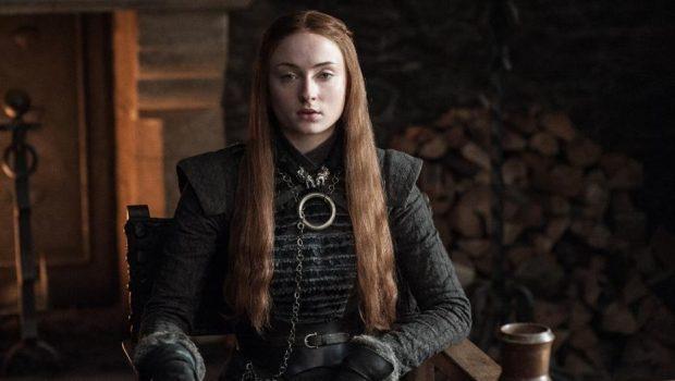 Última temporada de 'GOT' será a mais sangrenta de todas, diz atriz