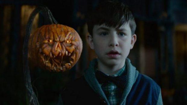 'O Mistério do Relógio na Parede' ganha segundo trailer