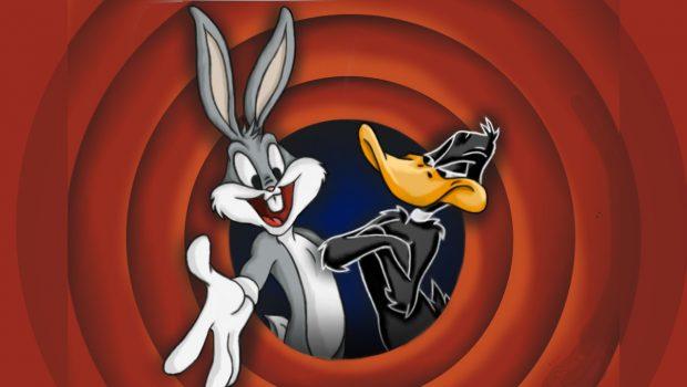 Warner anuncia novos episódios curtos dos Looney Tunes