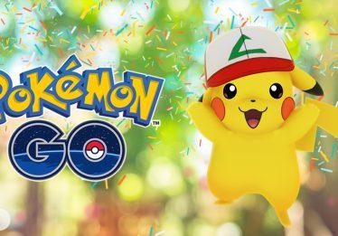 Pai idoso e filho adulto são detidos nos EUA por causa de briga envolvendo Pokémon Go