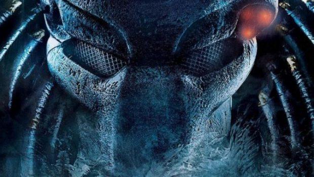 Reinventado, 'O Predador' ganha novo trailer