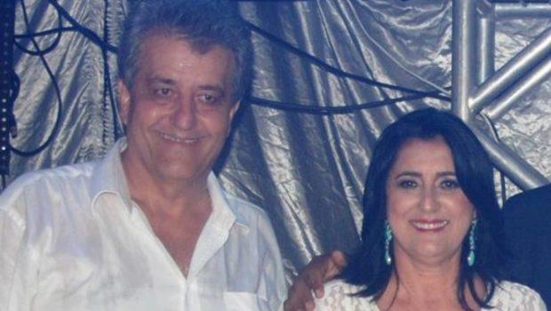 MP denuncia prefeita de Araguapaz e marido por improbidade administrativa