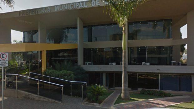 Justiça proíbe município de Catalão de efetuar repasses para custeio de despesas do Crac