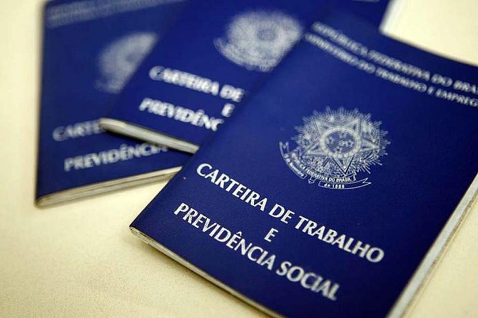 Goiás registra abertura de mais de 3 mil novas vagas de empregos em setembro