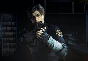 Capcom divulga os requisitos para jogar o remake de Resident Evil 2 no PC