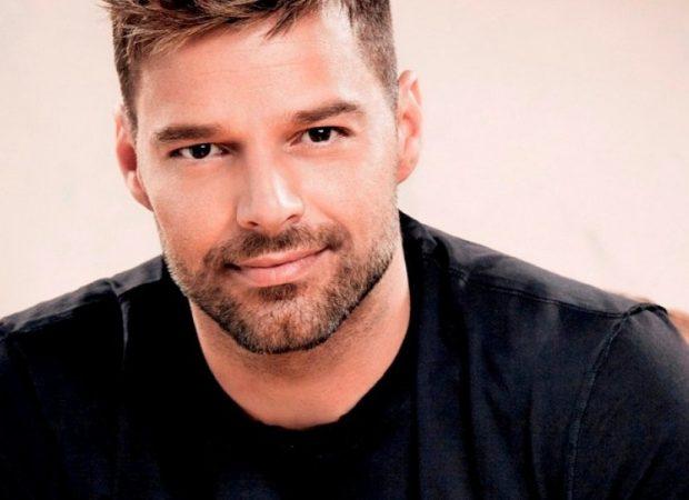 Ricky Martin diz que gostaria que os filhos fossem gays