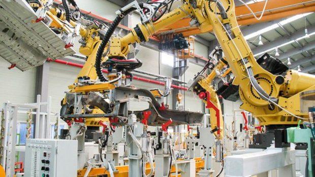 Empresários negociam ampliar parceria com alemães sobre indústria 4.0