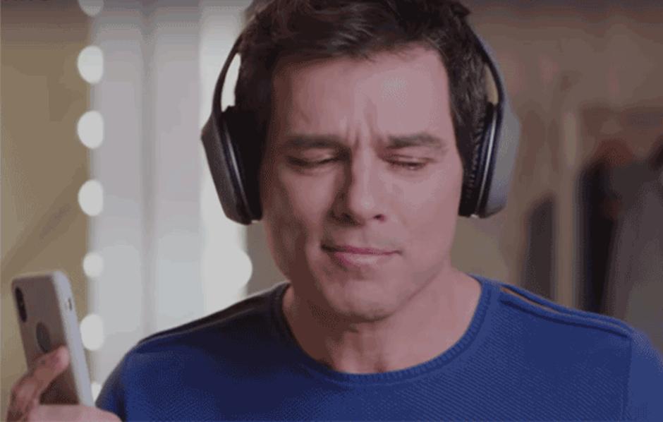 SBT lança aplicativo de streaming de músicas: SBT Hits