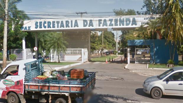 """""""Setor calçadista pode ser o próximo a receber isenção do Difal"""", afirma Manoel Xavier"""