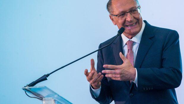 PT tenta desfazer acordo que define Josué Gomes como vice de Alckmin