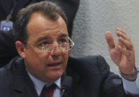 MPF denuncia Sérgio Cabral pela 29ª vez por corrupção