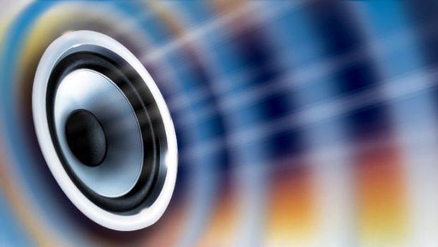 Projeto de poluição sonora visa defender comerciantes de concorrentes