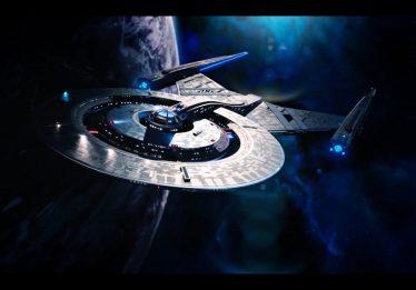 Alex Kurtzman fecha contrato de cinco anos e deve criar novos programas de 'Star Trek'