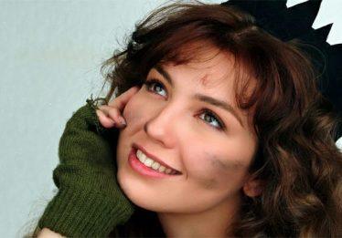 Sucesso nos anos 90, Thalía diz não querer voltar a fazer novelas
