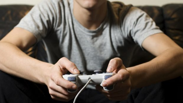 OMS inclui vício em videogame em classificação internacional de doença
