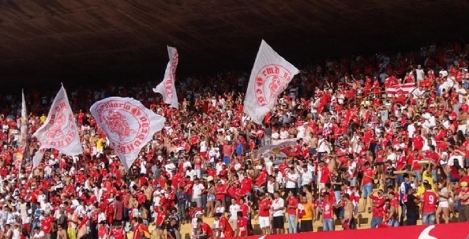 Clássico contra Atlético terá apenas torcida do Vila