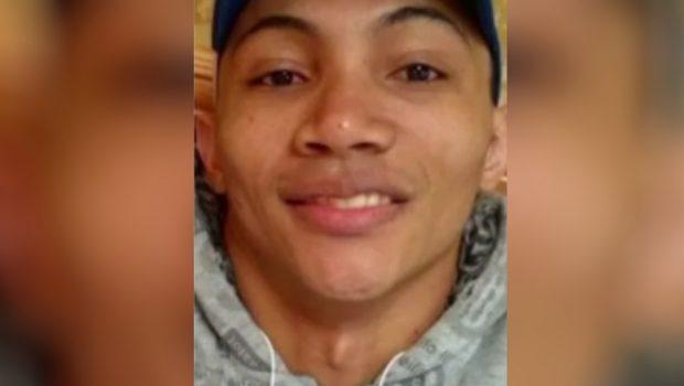 Garçom é morto a tiros enquanto buscava esposa no trabalho, em Goiânia