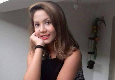 Ministério Público denuncia três pela morte de Vitória Gabrielly