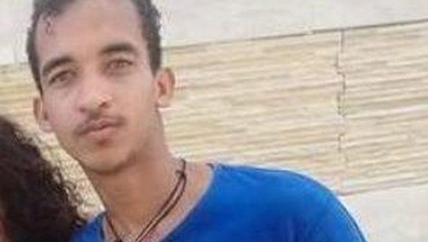 Jovem atacado por tubarão morre em hospital do Recife