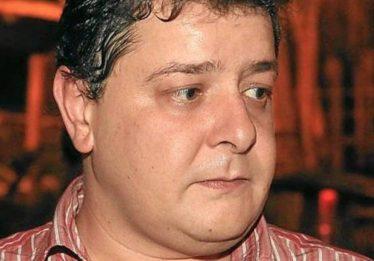 PF apura elo de sócio de Lulinha com Cabral