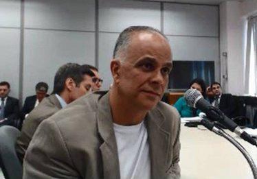 Marcos Valério é condenado a 16 anos de prisão no mensalão tucano