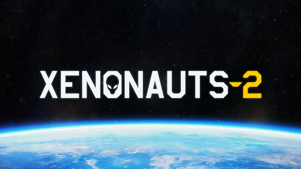 Xenonauts 2 é financiado em menos de um dia