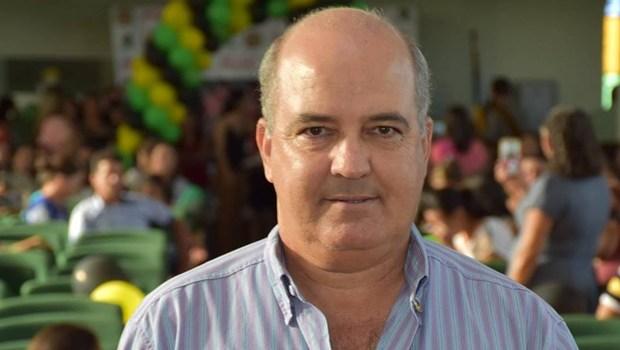 Secretário de Porangatu é afastado do cargo e terá de devolver mais R$ 3 mi ao município