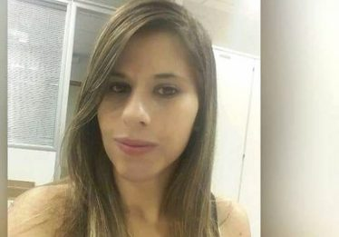 Feminicídio: funcionária do Ministério dos Direitos Humanos é morta