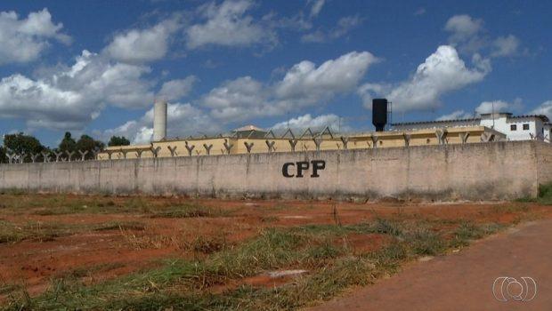 Servidor é afastado após vazamento de ameaças a presos de Formosa