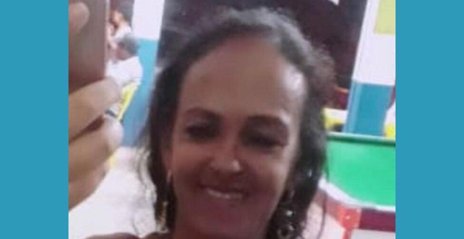Mulher mata outra por ciúme de namorado, em Abadia