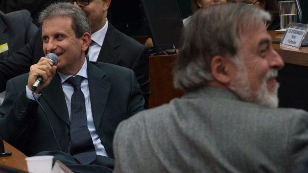 Lava-Jato: quatro anos depois, primeiras delações só levaram a uma condenação no STF