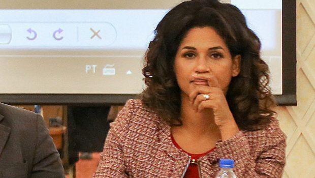 Brasil é o país mais racista do mundo, diz ex-consulesa francesa na Flip