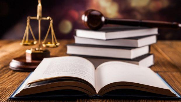 Currículo de Direito deve mudar para aproximar faculdade dos escritórios