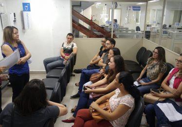 Gerente do Procon revela possibilidades de ação a concurseiros lesados por agência de viagens