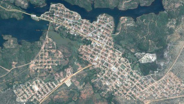 TRE condena ex-prefeitos de São Domingos e Iaciara por ilegalidades durante eleições em 2013
