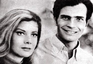 Há 55 anos, estreava 1ª novela diária da TV brasileira