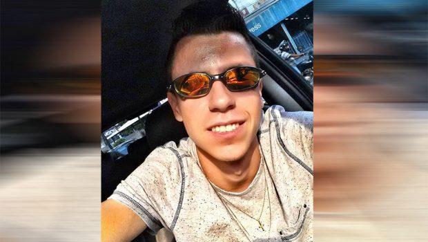 Motorista da Uber é assassinado a tiros em Aparecida de Goiânia