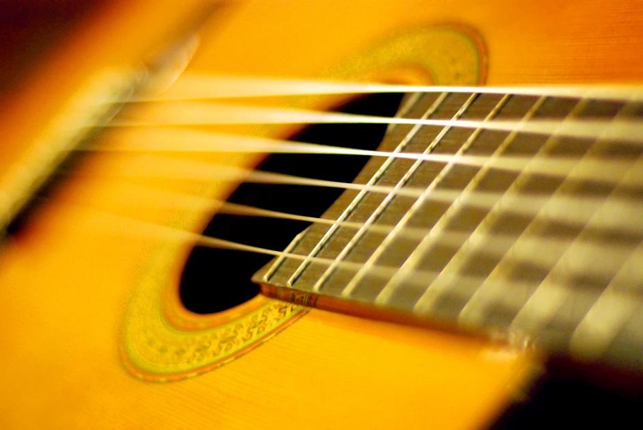 Música sertaneja pode ser declarada patrimônio cultural imaterial de Goiás