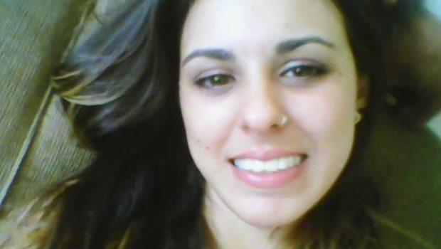 Serial Killer passa por mais um júri e é condenado por morte de mulher em farmácia de Goiânia