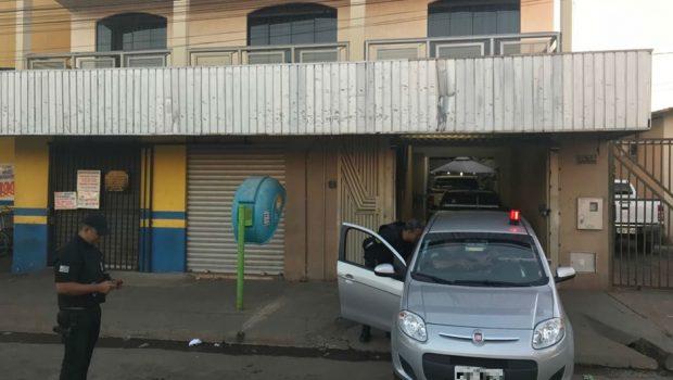 PC deflagra operação para desarticular quadrilha que fraudava contas de energia elétrica em Goiás