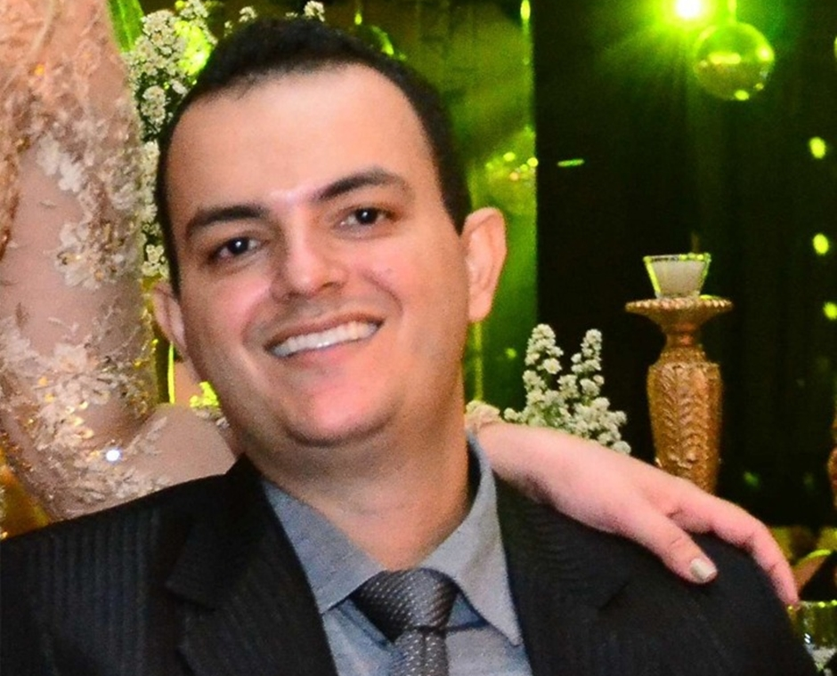 Família procura por homem que está desaparecido desde quarta-feira (11)