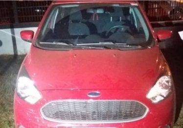 Suspeito de roubo de carro é morto durante confronto com policiais da Rotam, em Goiânia